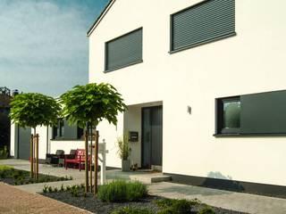 by Büscher Architektur Modern