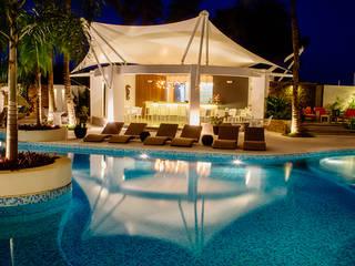 Creación de base de imágenes para el Hotel Boutique H2hotel de Carlos Guzmán Photography Mediterráneo