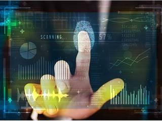 Ingeniería e Integraciones Tecnológicas de Ingeniería e Integraciones Tecnológicas