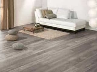 Floors by finto parquet, Modern