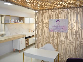 Clinics by Arquit&thai