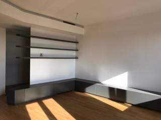 modern  by Build Design , Modern