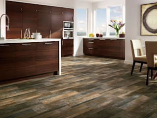 "Wood / Vinyl Flooring : {:asian=>""asian"", :classic=>""classic"", :colonial=>""colonial"", :country=>""country"", :eclectic=>""eclectic"", :industrial=>""industrial"", :mediterranean=>""mediterranean"", :minimalist=>""minimalist"", :modern=>""modern"", :rustic=>""rustic"", :scandinavian=>""scandinavian"", :tropical=>""tropical""}  by Focal contracting sdn bhd,"