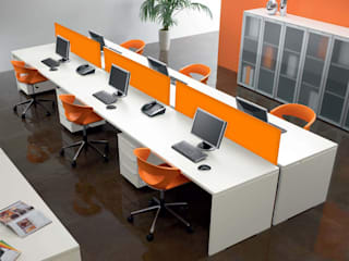 "Professional Office Renovation: {:asian=>""asian"", :classic=>""classic"", :colonial=>""colonial"", :country=>""country"", :eclectic=>""eclectic"", :industrial=>""industrial"", :mediterranean=>""mediterranean"", :minimalist=>""minimalist"", :modern=>""modern"", :rustic=>""rustic"", :scandinavian=>""scandinavian"", :tropical=>""tropical""}  by Focal contracting sdn bhd,"