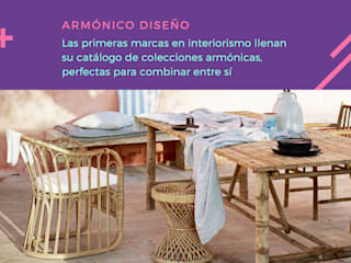 Tiendas On HouseholdHomewares
