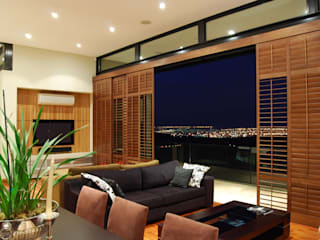 par CKW Lifestyle Associates PTY Ltd Moderne