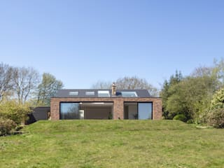 S /HE006 - Ide Hill, Sevenoaks - Private Residential by Studio HE (S /HE) Modern