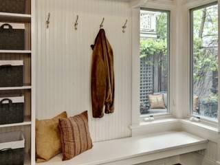 Home design erenyan mimarlık proje&tasarım Klasik