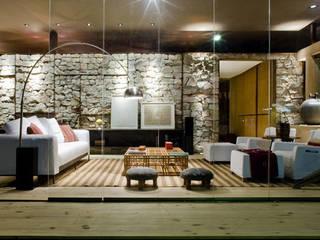 erenyan mimarlık proje&tasarım – Home design : minimalist tarz , Minimalist