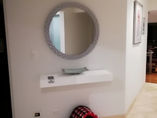 Alicia Ibáñez Interior Design