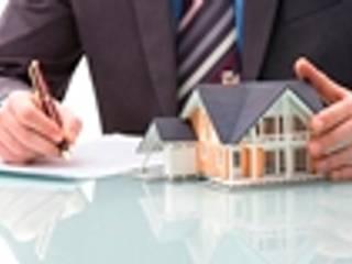 Regularize seu Imóvel conte com a gente por G&B Regularização Imobiliária