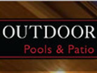 TLC Outdoor Living | Houston Pool Builders: asian  by TLC Outdoor Living | Houston Pool Builders, Asian