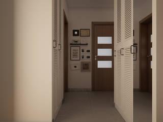 Nevi Studio