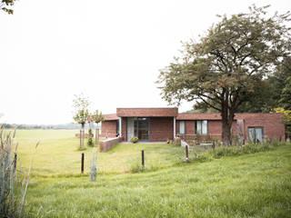 van Janneke Hulshof Architect
