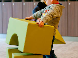 van Stoerrr - Kids Concepts