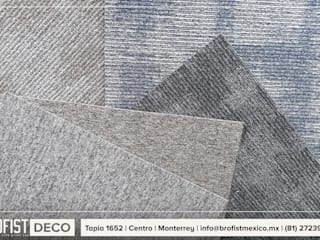 modern  by Brofist México, Modern