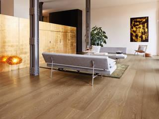classic  by Bauwerk Parkett GmbH, Classic
