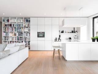 od Sieckmann Walther Architekten