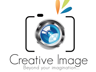 by Creative Image