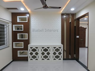 by Bluebell Interiors Classic