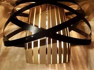 Douelledereve / Eco design construction