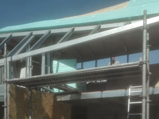 de lightsteelframing.pt