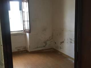 Remodelação de Apartartamento por Teresa Ledo, arquiteta