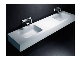de Solid Surface Spagna Moderno