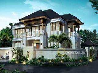 by Emporio Architect