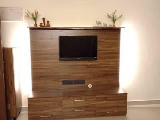 Assets Aura: classic  by Home Decor Bangalore,Classic