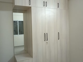 Assets Aura: modern  by Home Decor Bangalore,Modern