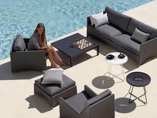 de outdoor living