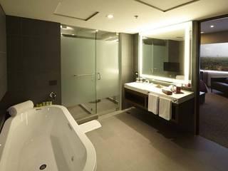 Hotel Klasik Oleh Caesarstone Klasik