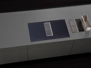 ERGE GmbH의 현대 , 모던