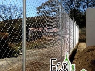 Oleh EcoEspacioMX