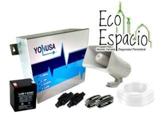 de EcoEspacioMX