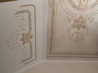 ab-design GmbH Mediterranean style exhibition centres