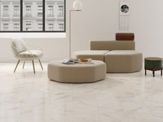 by Interceramic MX Minimalist