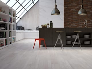 by Interceramic MX Modern