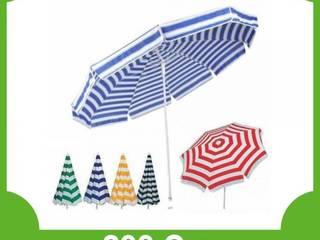 Mega Ticaret – Plaj Şemsiyesi:  tarz ,