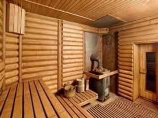 de günsoy orman ürünleri Moderno