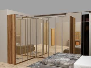 MODELLARAYDOLAP – yatak odası :  tarz ,