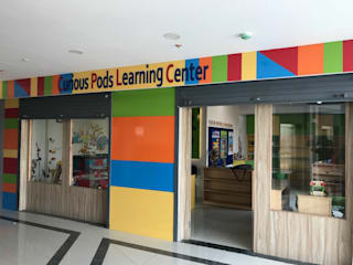 """Play school at wakad pune: {:asian=>""""asian"""", :classic=>""""classic"""", :colonial=>""""colonial"""", :country=>""""country"""", :eclectic=>""""eclectic"""", :industrial=>""""industrial"""", :mediterranean=>""""mediterranean"""", :minimalist=>""""minimalist"""", :modern=>""""modern"""", :rustic=>""""rustic"""", :scandinavian=>""""scandinavian"""", :tropical=>""""tropical""""}  by Yogita Singh ,"""