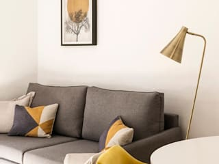 von Hoost - Home Staging