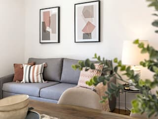 Hoost - Home Staging