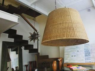 Lojas Rio de Janeiro :   por Silvo Design,