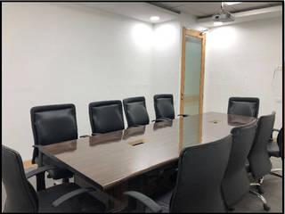 Ecoinch Services Private Limited Oficinas y Comercios