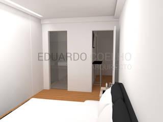 by Eduardo Coelho | Arquitecto Modern