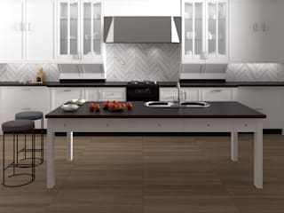 by Interceramic MX Rustic