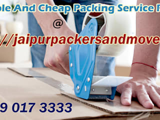 :  Kantor & toko by Packers And Movers Jaipur | Get Free Quotes | Compare and Save